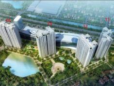 Cần bán căn 07 tháp T2B Masteri Thảo Điền, 63m2, view sông, 2,2 tỷ.LH: 0906626505