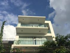 Cần cho thuê nhà Quận 2 phường An Phú An Khánh, giá 18 triệu/tháng