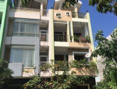 Cho thuê nhà phố Trần Não, Quận 2, giá cho thuê: 30tr/tháng