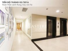 Cần bán gấp căn T1A-32-02 Masteri Thảo Điền, 2PN, căn góc giá 2.7 tỷ. LH: 0906626505