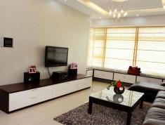Cho thuê nhiều căn hộ An Khang, quận 2 (90m2 - 2PN) nhà đẹp, giá tốt nhất thị trường 12 triệu/tháng