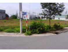 Bán đất thổ cư giá rẻ 1 triệu/m2,Bán đất thổ cư thích hợp xây trọ cho thuê.LH: 0902 808 065