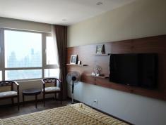 Bán căn hộ An Khang, Quận 2 (2 và 3 phòng ngủ) nhà đẹp, giá tốt nhất. LH 0937 346 186