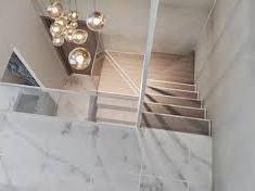 Chính chủ bán căn hộ Vista Verde 2PN - vị trí vàng, giá 3.6 tỷ/căn đã gồm VAT+PBT. LH 0933.520.896
