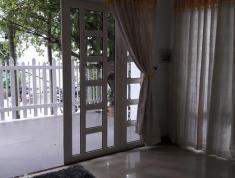 Cần bán biệt thự vip Nguyễn Văn Hưởng, P. Thảo Điền, Q. 2, DT 120m2(9 x 14m), giá 14 tỷ,LH 0918883479