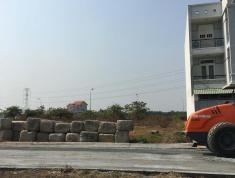Bán đất dự án MT Lương Định Của 30m, GPXD 4 tầng, 6x20m, gần công viên, 68tr/m2. LH 0906997966