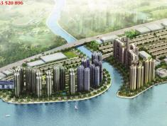 Palm City Kepple Land sự đầu tư hoàn hảo - Liên hệ 0933.520.896