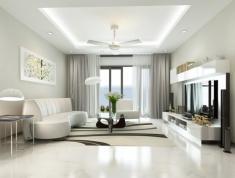 Cho thuê căn hộ An Cư, Quận 2, nhà đẹp 90m2, nội thất cao cấp, giá rẻ 13 triệu/tháng
