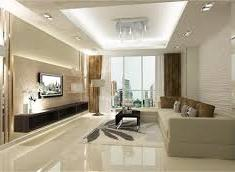 Bán căn hộ Imperia An Phú Q2, diện tích 135m2, 3PN, 2WC, nội thất đầy đủ. Giá chỉ: 4.5 tỷ