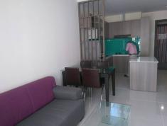Cho thuê căn hộ Tropic Garden, đầy đủ nội thất, view đẹp, giá tốt nhất, giá chỉ 16tr/tháng
