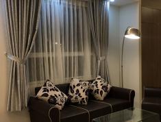 Bán gấp căn hộ Lexington giá cực tốt, 49m2, 1PN, có nội thất, bao internet. Giá: 1.7 tỷ