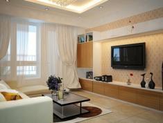 Đầu tư sinh lời với căn hộ Lexington Q2, 97m2, 3PN, căn góc. Giá: 3.2 tỷ