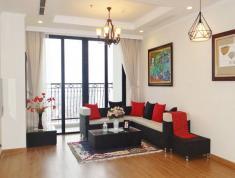 Cho thuê căn hộ An Khang - Quận 2 (90m2 - 2PN) (105m2 - 3PN) nhà đẹp, full nội thất, giá tốt nhất