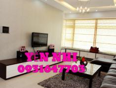 Cho thuê CH Cantavil Q2, nhà đẹp (75m2 - 2PN), giá 14 triệu/tháng (98m2 - 3PN), giá 17 triệu/tháng