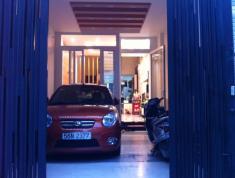 Bán nhà mặt tiền đường An Phú An Khánh, Q2, 4mx20m, 1 trệt 3 lầu, 4PN lớn, 1PN nhỏ. Giá: 8.5 tỷ