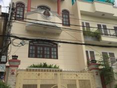 Cho thuê biệt thự trung tâm phường Thảo Điền, giá rẻ 45 triệu/tháng