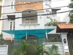 Cho thuê biệt thự trung tâm phường Thảo Điền, giá rẻ 50 triệu/tháng