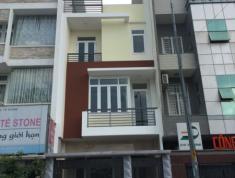 Cần cho thuê nhà Khu đô thị mới An Phú An Khánh, Quận 2