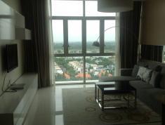 Bán căn hộ The Vista, Q2, 2PN, 101m2, 3,8 tỷ, view sông đẹp, ĐĐNT, bàn giao ngay. LH: 0909.038.909