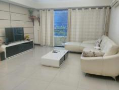 Bán căn hộ Cantavil An Phú Quận 2, 150m2, 3 phòng ngủ, ban công rộng, nhà đẹp. Giá tốt: 4 tỷ