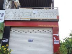 Cho thuê nhà phố Nguyễn Quý Đức, Q2, tiện văn phòng, showroom, 5x20m, giá 30 tr/tháng
