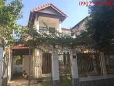 Cho thuê villa Tống Hữu Định, Thảo Điền, 68 triệu/tháng, an ninh, yên tĩnh