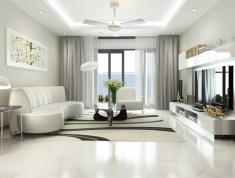 Chính chủ cần bán gấp căn hộ Cantavil An Phú, 120m2, đầy đủ nội thất. Giá: 3.4 tỷ