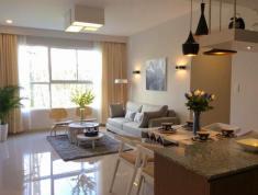 Bán gấp căn hộ Lexington Q2, 3 PN, 101m2, giá 3,5 tỷ, ĐĐNT, vào ở ngay. LH: 0909.038.909