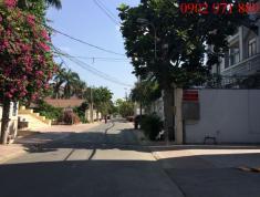 Nhà Quận 2 đường 3, Bình An, cho thuê ở, giá 15 triệu/tháng