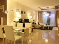 Cho thuê căn hộ chung cư Bộ Công An, Quận 2. 73m2, 2PN, nhà trống, giá 9 triệu/tháng