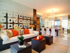 Cho thuê căn hộ cao cấp Imperia An Phú Q2, 184m2, 3PN, nhà đẹp cực kì, giá 44.6 triệu/tháng