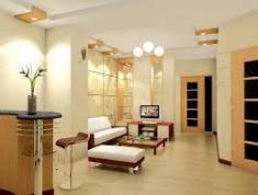 Sang nhượng gấp căn hộ cao cấp Tropic Garden, 73m2, 2PN. Giá rẻ hơn chủ đầu tư: 2.5 tỷ
