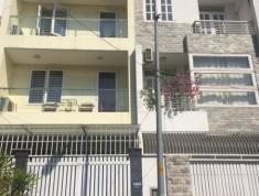 Cho thuê nhà đường 22 Bình An, 35 triệu/tháng, trệt, 2 lầu, 4 phòng