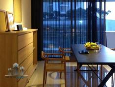 Cần bán gấp căn Estella diện tích lớn, bancol kiếng suốt, view cực đẹp. LH 0933786268 Mr Sinh