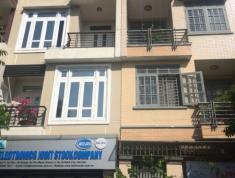 Cho thuê nhà Nguyễn Quý Đức, An Phú, DT 5x20m, giá 32 triệu/th, trệt 2 lầu, 4 phòng, 5WC