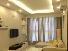Bán căn hộ Estella, Q2, 98m2, 2PN, giá 4 tỷ, tầng cao, view đẹp, ĐĐNT, vào ở ngay. LH: 0909.038.909