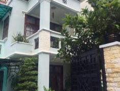 Chính chủ cần bán căn biệt thự tại khu Thảo Điền Q. 2, 170m2, nhà đẹp, ĐĐNT. Giá 13,5 tỷ