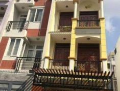 Nhà đi Mỹ cần cho thuê villa gấp đường 25, Bình An, 600m2, 40 triệu/tháng