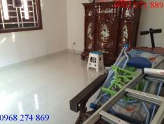 Cho thuê nhà đường 5, phường Bình An, Quận 2 với giá 10 triệu/tháng