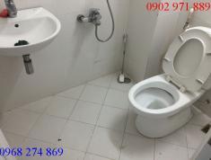 Cho thuê nhà đường 6, phường Bình An, Quận 2, với giá 10 triệu / tháng