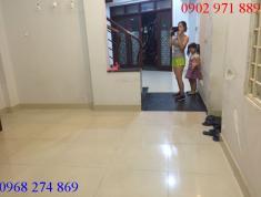 Cho thuê nhà đường Quốc Hương, phường Thảo Điền, Quận 2 với giá 33.43 triệu / tháng