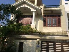 Cho thuê villa đường Nguyễn Bá Lân, phường Thảo Điền, quận 2 với giá 93.6 triệu / tháng