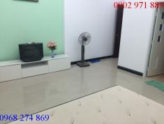 Cho thuê nhà villa đường 34, phường Bình An, Quận 2 với giá 44.57 triệu/tháng