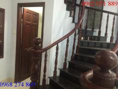 Cho thuê nhà đường Lương Định Của, phường Bình An, quận 2 với giá 50 triệu/tháng