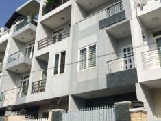 Cho thuê nhà đường 13, phường An Phú, Quận 2 với giá 25 triệu/tháng