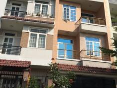 Cho thuê nhà đường 9, phường Bình An, Quận 2 với giá 14 triệu