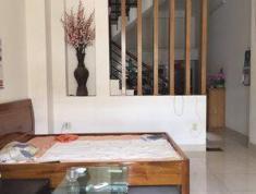 Villa cần cho thuê Đường 44, phường Thảo Điền, DT 7.4x15m, giá 44.58 triệu/tháng