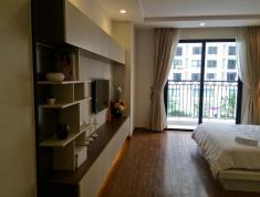 Bán gấp căn hộ An Khang - Quận 2 (2 phòng ngủ - 2,6 tỷ) (3 phòng ngủ - 3 tỷ) nhà mới nội thất đẹp