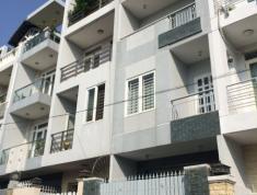 Cho thuê villa đường Giang Văn Minh, phường An Phú, Quận 2 với giá 22 triệu/tháng