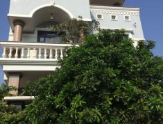 Cho thuê nhà đường Bùi Tá Hán, phường An Phú, Quận 2 với giá 20 triệu/tháng